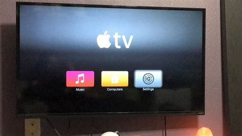 Apple Tv 3rd Generation second and third generation apple tv models not working