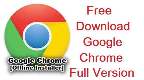 download full version google chrome for windows 7 download whisher full version