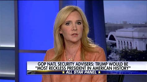ab stoddard hot stoddard latest news breaking headlines and top stories