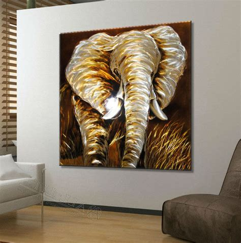 wall designs elephant wall metal elephant wall