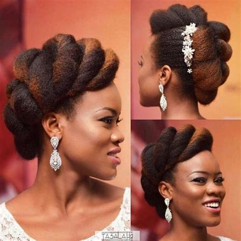 updos wedding black hairstylist in maryland 1289 best naturalstylistas images on pinterest hair dos