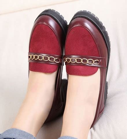 flat shoes collection flat shoes collections irmawati s collections