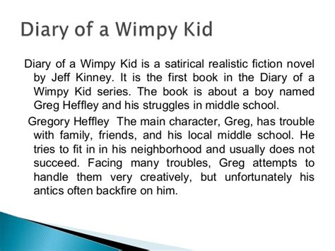 book report of diary of a wimpy kid diary of a wimpy kid 9 books collection pre order