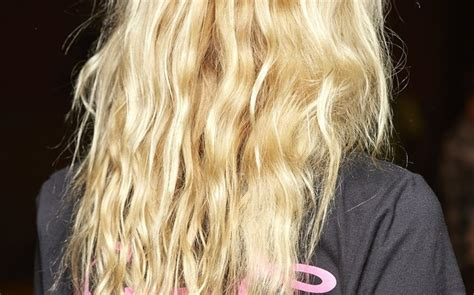 how do they do beach wave perm permanent beach waves what you need to know before you