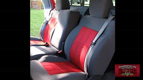 Car Seat Cover Mt Pleasant Vancouver Shear Comfort Ltd