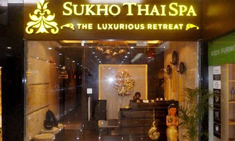 bookmyshow vadodara pvr 68 discount sukho thai spa south dum dum kolkata choice