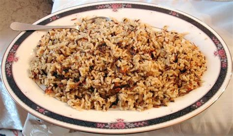 carbohydrates rice what are macronutrients snacking in sneakers