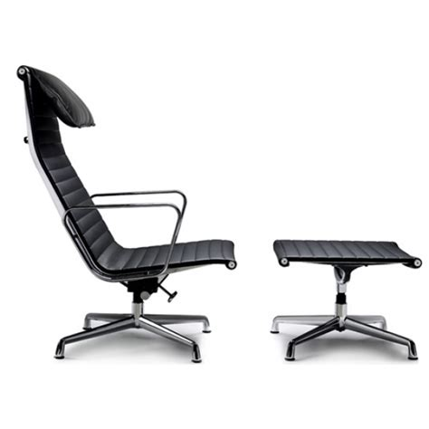 Charles Eames Office Chair Design Ideas Charles Eames Office Chairs Swiveluk