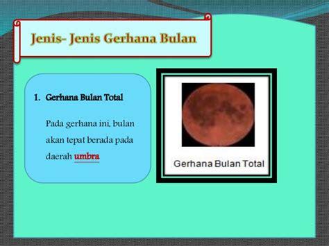 Matahari Dan Bulan niki hatari 4001412020 gerhana bulan dan gerhana matahari
