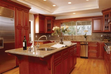 kitchen and bath designs