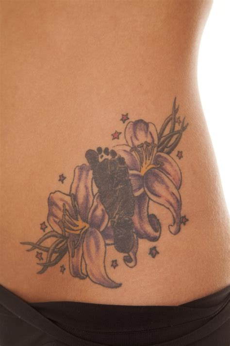tattoo removal in atlanta safely removing tattoos with laser treatment