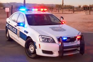 2016 police cars reviews specifications reviewcarnews com