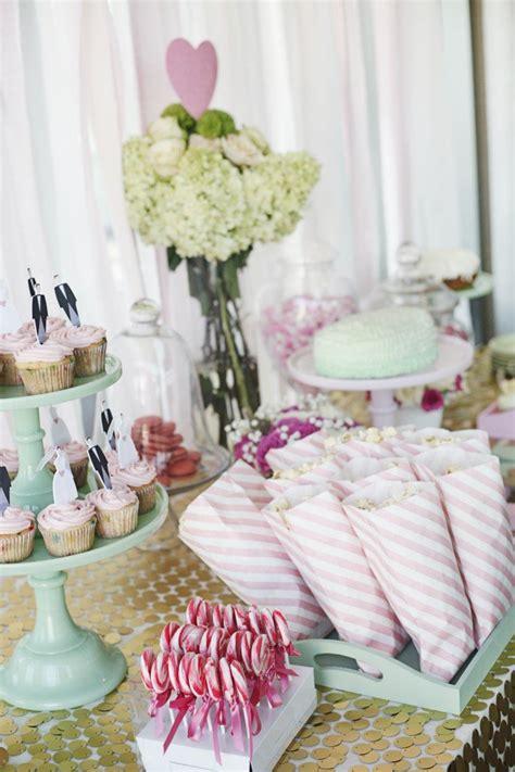 sac pour bonbon anniversaire  candy bar tendance boutik