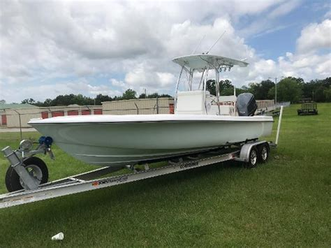 25 contender boats for sale contender 25 bay boats for sale boats