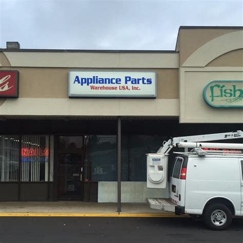 local appliance stores appliance parts warehouse usa coupons near me in syracuse