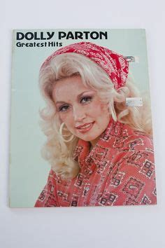 dolly parton gender and country books 1000 images about albums in my collection or want in my