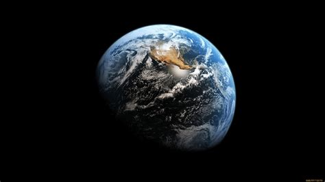wallpaper earth day night planet earth day night space wallpaper 2560x1440