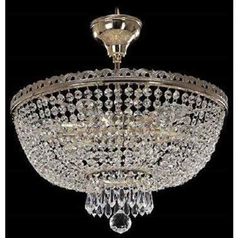 ceiling mount chandelier chandeliers ceiling mount chandlier selection