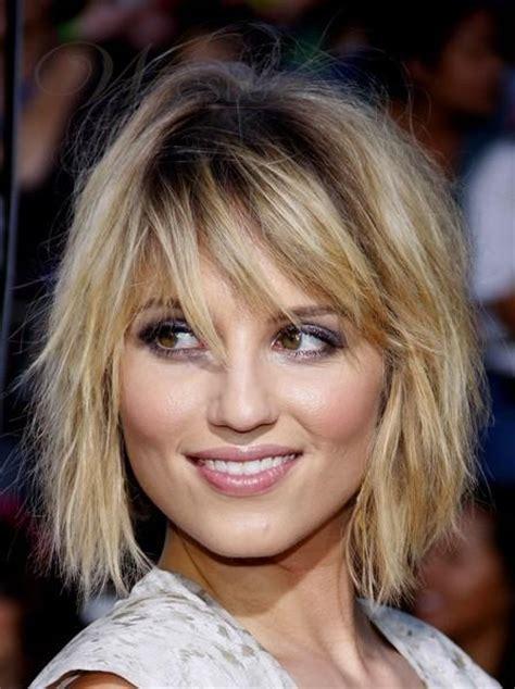dyi shag hair cut diy shaggy bob haircut hairstyles