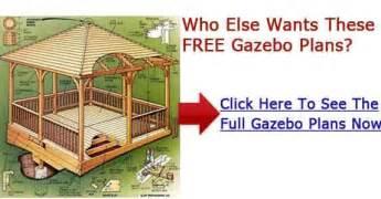 How To Build A Pergola Pdf by Build Wood Pergola Kits Diy Pdf Woodworking Tools