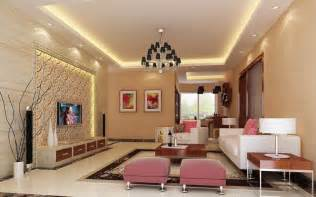 Wallpapers Designs For Home Interiors Wallpaper Interior Design 3d House Free 3d House