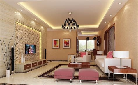 interior wallpaper desings wallpaper interior design 3d house free 3d house