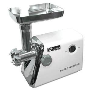 Mesin Fotocopy Buat Usaha mesin giling daging kecil buat usaha rumahan berkembang