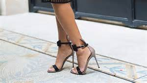 how to wear high heels comfortably how to wear high heels comfortably 28 images 5 tips on