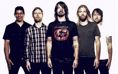 testo these days accordi monkey wrench foo fighters 1000 note