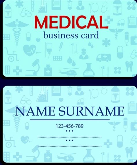 Name Card Ai Template by Name Card Free Vector 12 712 Free Vector For