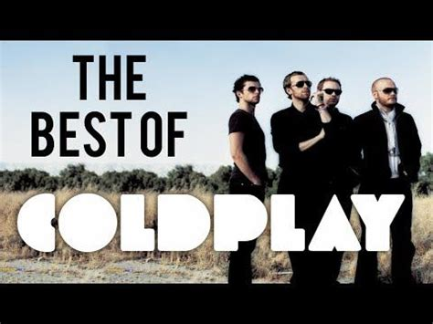 the best of coldplay cd 25 best ideas about coldplay greatest hits on