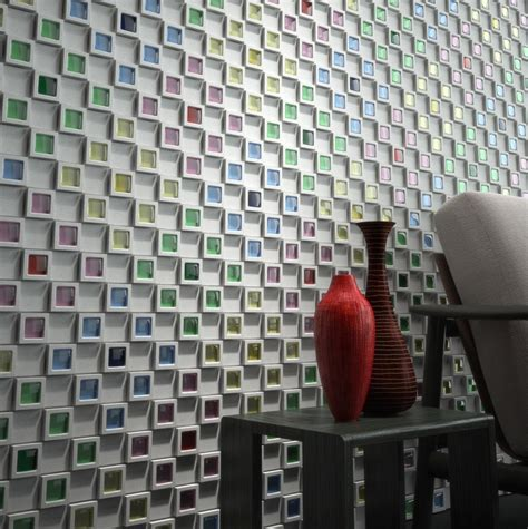 pattern design in wall creative wall tiles from japan