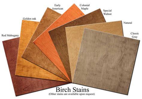 Tile Floor And Decor by Birch Veneer Tiles