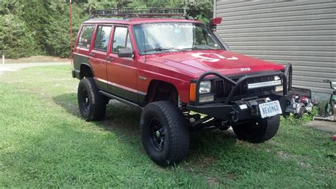 jeep forum for sale jeep snorkel for sale page 14 jeep forum