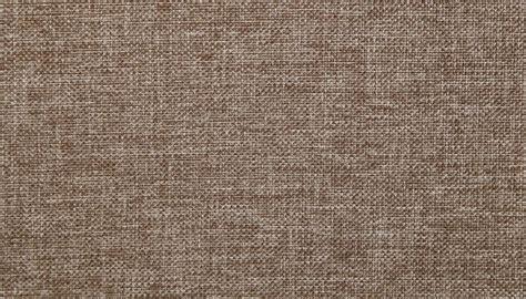 sofa texture texture sofa nrtradiantcom russcarnahan