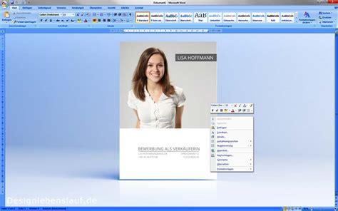 Lebenslauf Foto Drucken Oder Kleben Bewerbung Layout Mit Word Open Office Bearbeiten