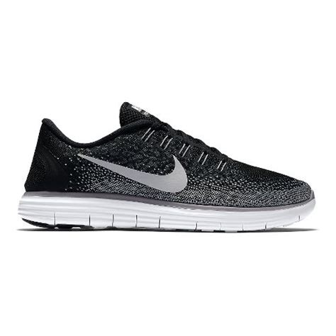 Nike Fly Wire Run nike flywire running shoes road runner sports