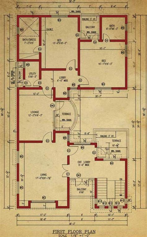 best line plan for one kanal house best 25 construction cost ideas on home construction cost tips for building a home