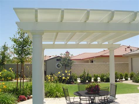 Patio Awning Repairs Image Gallery Tripleaawning