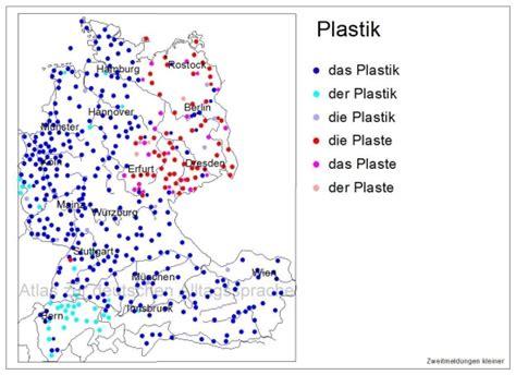 Plastik Klaten plastik