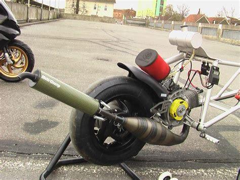 tuned piaggio engine tuningmatterscom