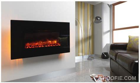 wall mounted fireplace ideas modern wall mount electric fireplace ideas interior design ideas