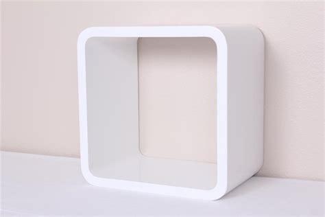white box shelves white box wall shelves best decor things