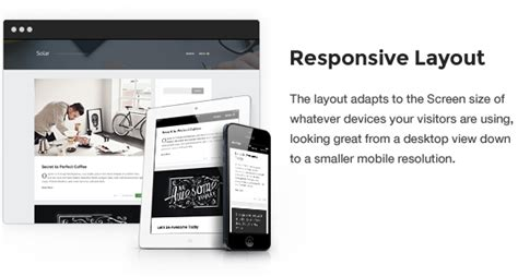 responsive layout maker pro nulled download solar responsive blog theme nulled oxo nulled