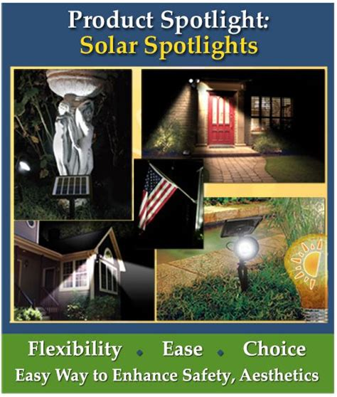 best solar lights for shaded areas solar landscape lights solar landscape lights brushed