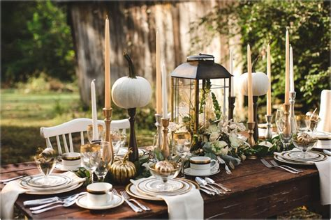 table scapes diy tablescape ideas for your tennessee wedding decor