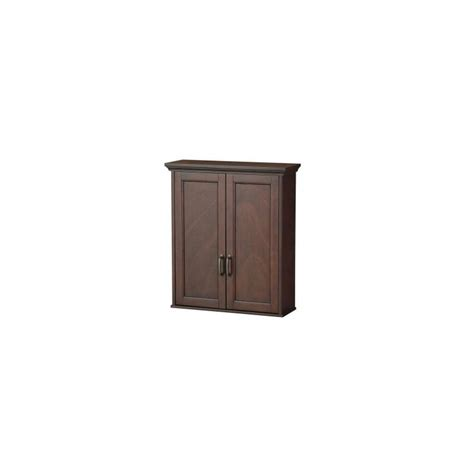 mahogany bathroom wall cabinet 24 cabinets for wall search