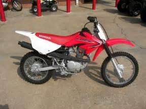 Honda Dirt Bikes For Sale 2012 Honda Crf80f Dirt Bike For Sale On 2040motos