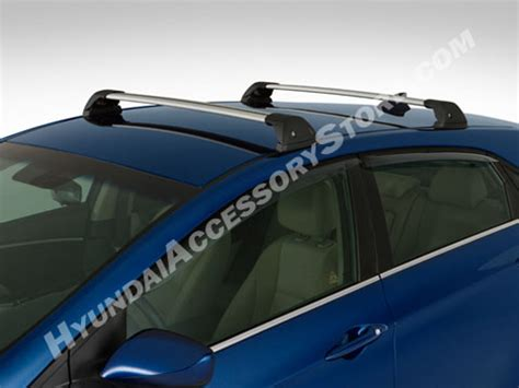 roof rack for hyundai elantra 2011 17 hyundai elantra gt roof rack