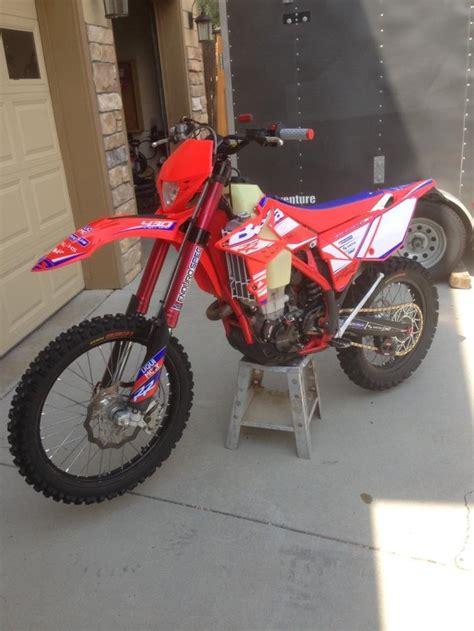 2018 beta race edition beta 430 rr race edition motorcycles for sale